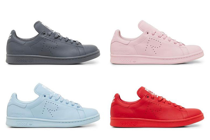 adidas-stan-smith-raf-simons-ss15-540728307