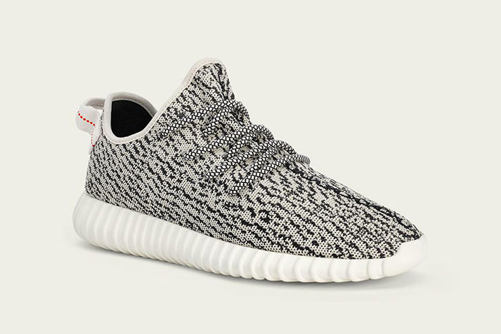 adidas-yeezy-350-boost-release-date-01