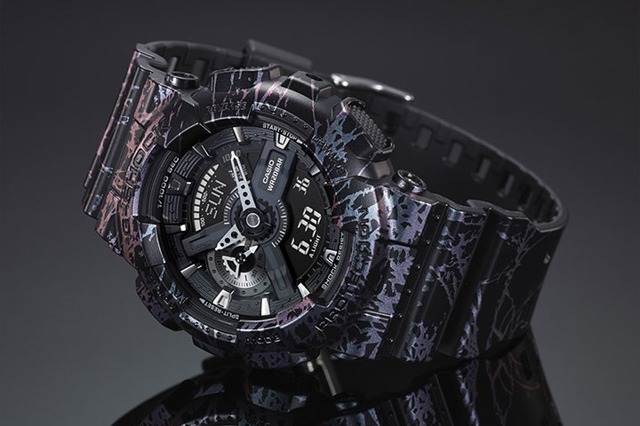 g-shock-polarized-marble-collection-1