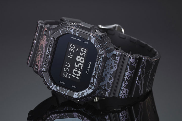 g-shock-polarized-marble-collection-4