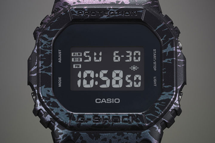 g-shock-polarized-marble-collection-5