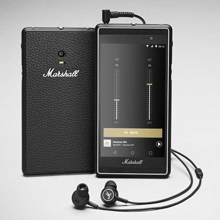marshall-london-phone-8_3800