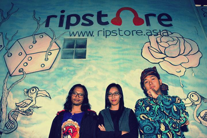 ripstore2015