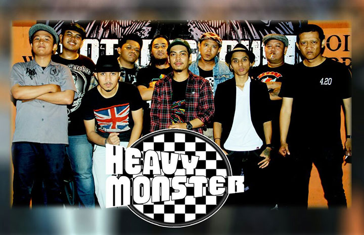 Heavy-Monster-1