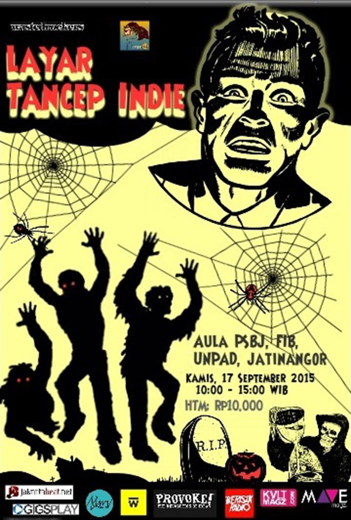 Layar-Tancep-Indie-2015-(final-flyer)