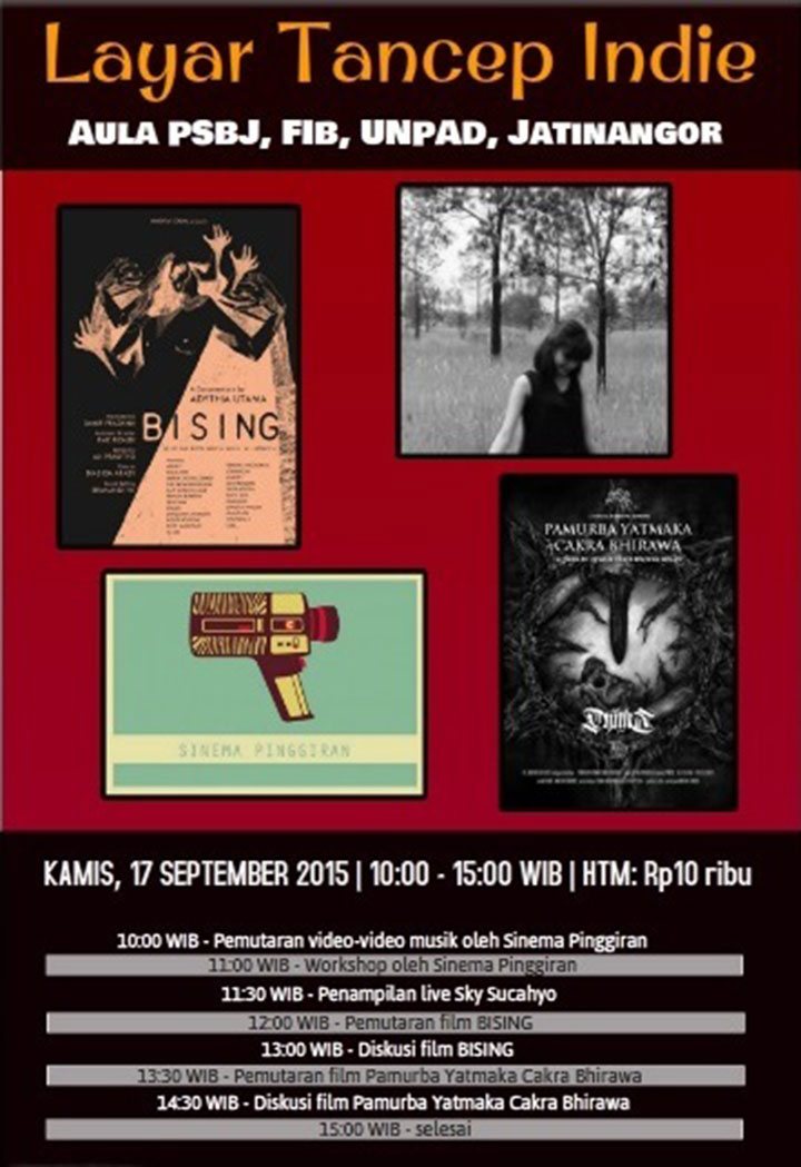 Layar-Tancep-Indie-(poster-+-rundown)