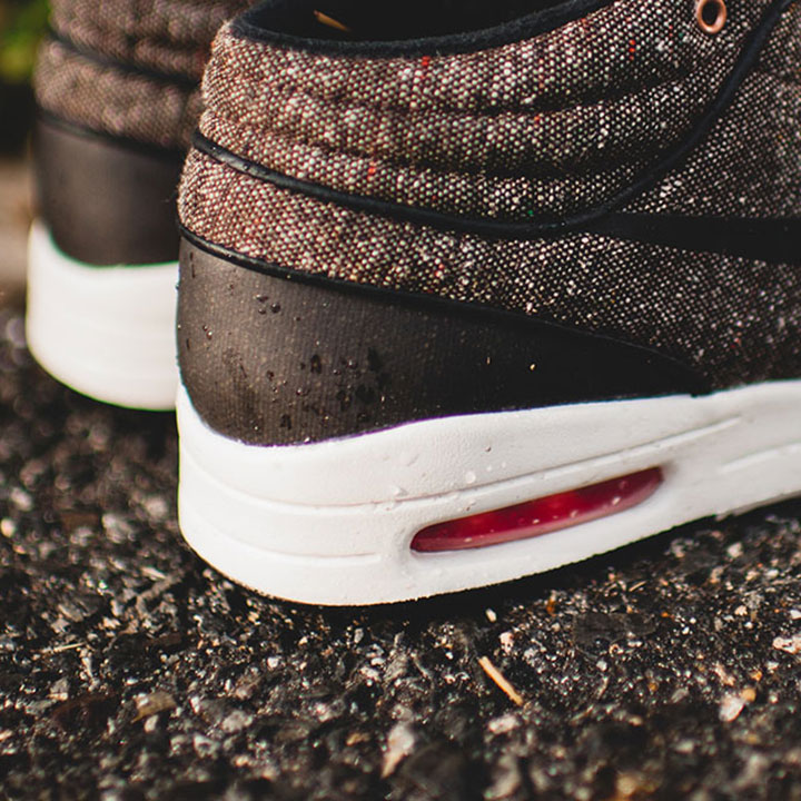 Nike-SB-Stefan-Janoski-Max-Mid-Baroque-Brown-5