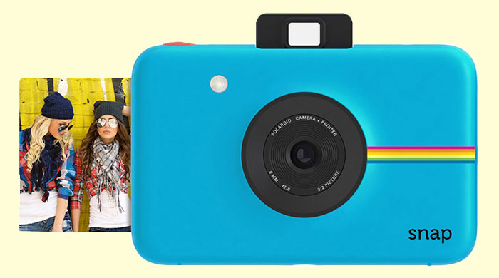 Polaroid_Unveils_the_SnapBuro_Cover