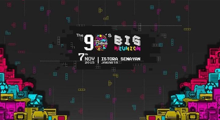 The-90s-Festival-Big-Reunion-Jakarta-KiOSTiX-660x360