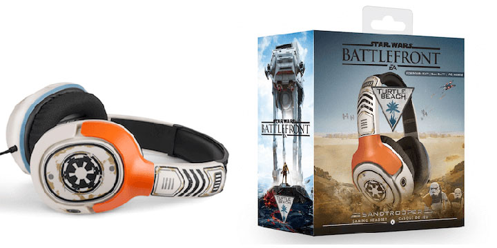 Turtle-Beach-Star-Wars-Sandtrooper-Headset