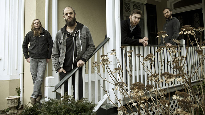 baroness-band_wide-f92a49e3845aac3c21f954105b1a07b935389f27