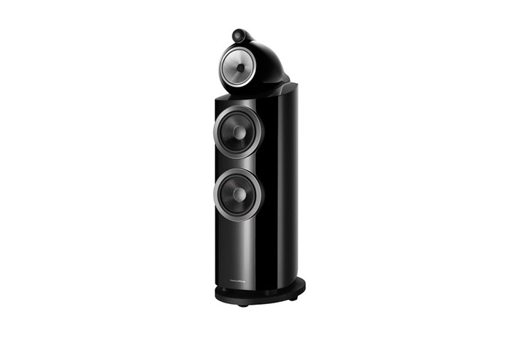 bowers-wilkins-800-series-diamond-loudspeaker-001