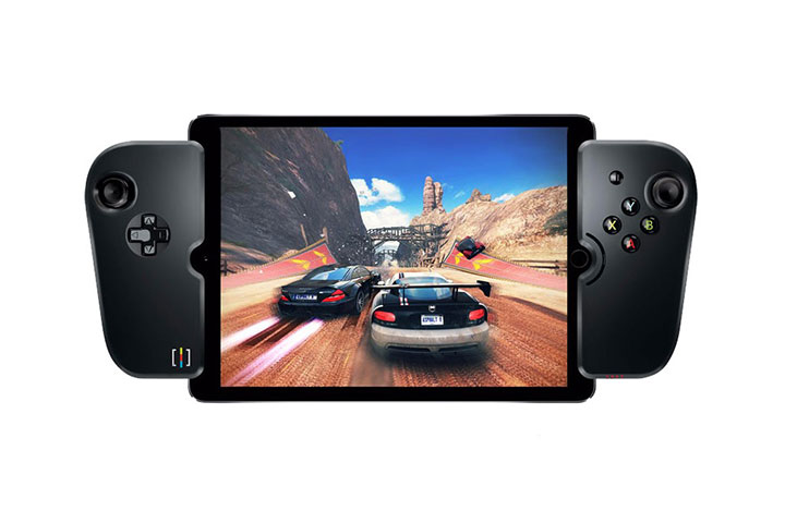 iphone-portable-gaming-controller-gamevice-2