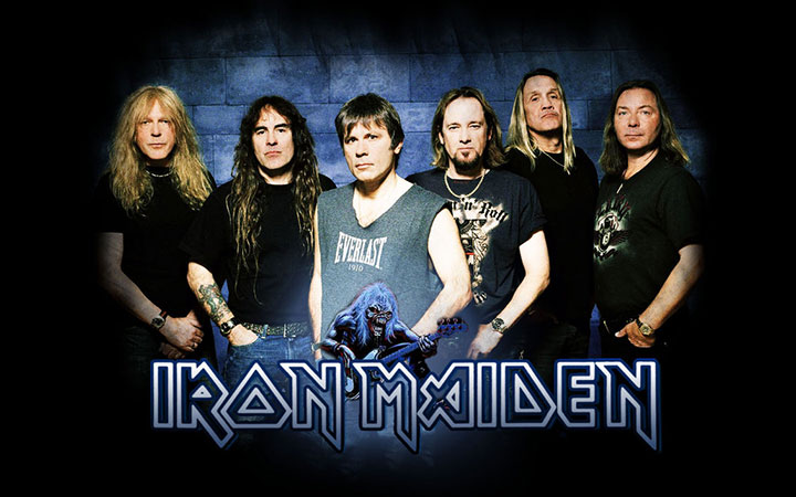 iron_maiden_by_saccamano-d38o32a