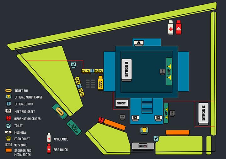 layout-istora-72