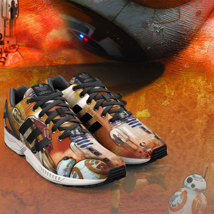 mi-adidas-zx-flux-star-wars-the-force-awakens-3