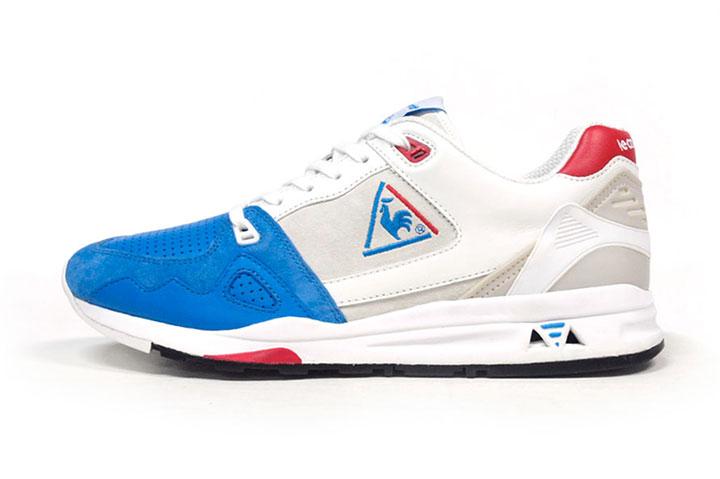 mita-sneakers-le-coq-sportif-lcs-r1000-le-1