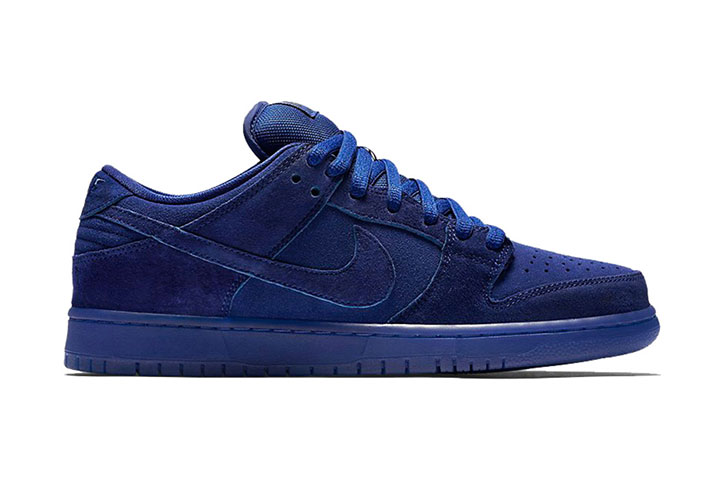 nike-sb-dunk-low-blue-moon-1