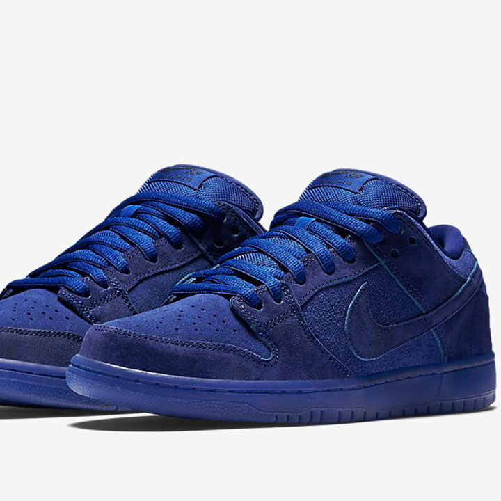 nike-sb-dunk-low-blue-moon-3