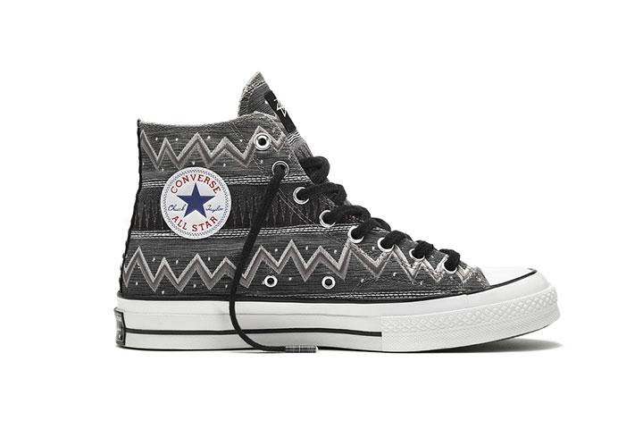 stussy-converse-chuck-taylor-all-star-70-10-960x640