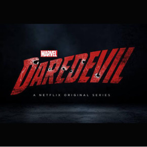 DAREDEVIL // OFFICIAL TRAILER