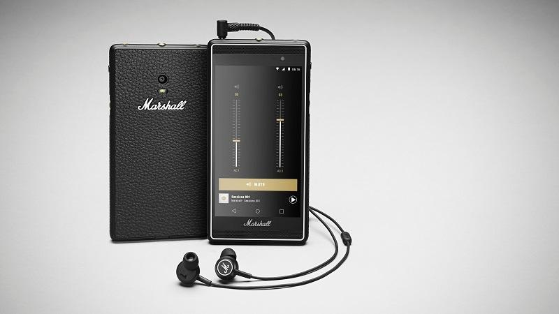 Marshall_London_phone_release_date_price_and_specs_1_thumb800