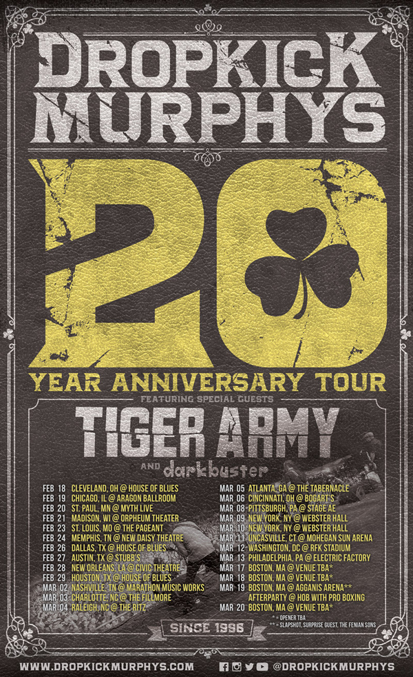 20th-Anniversary-Tour