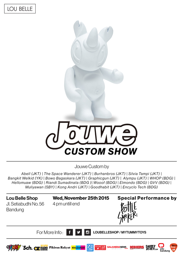 Jouwe-High-Res01