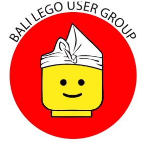 BALI LEGO // INTERVIEW