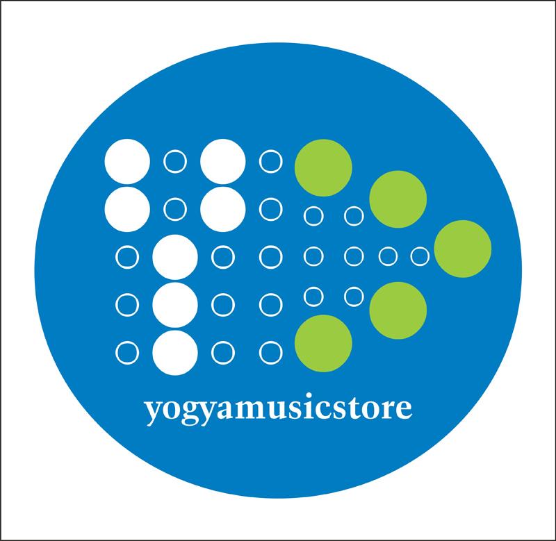 yogyamusicstore