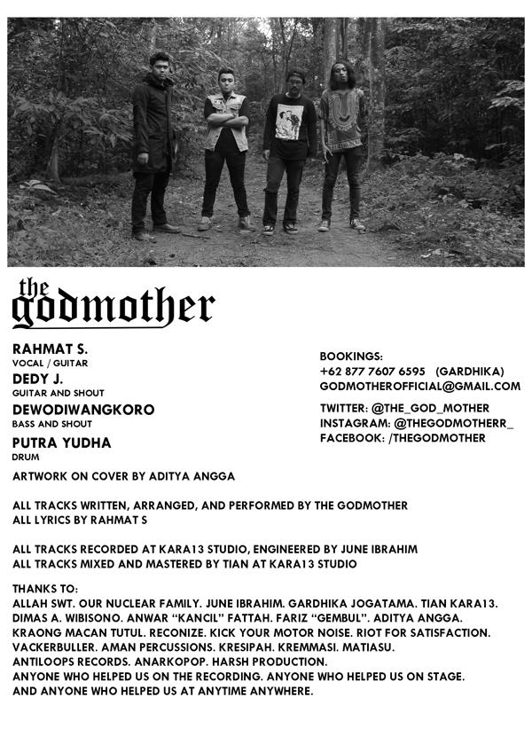 GOD-MOTHER-02