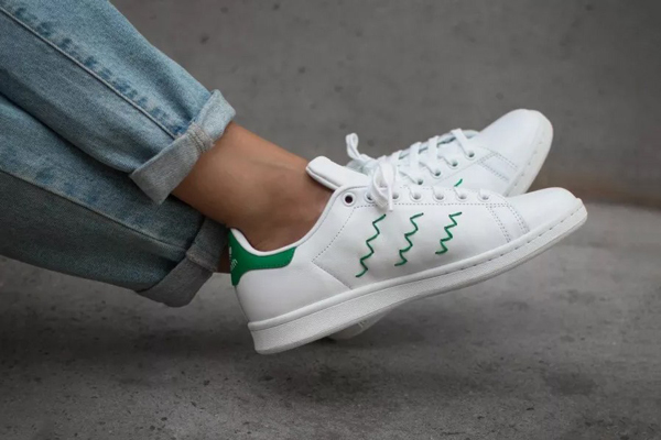 adidas-originals-stan-smith-zig-zag-01