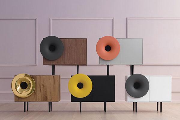 caruso speaker (3)