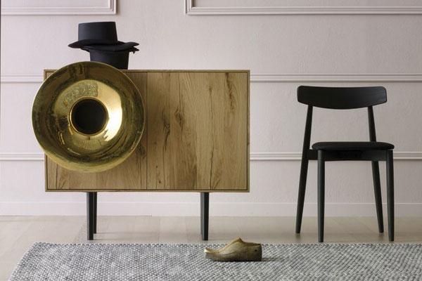 caruso speaker (4)