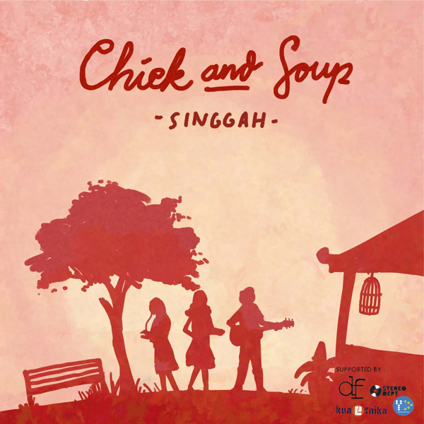 chick-and-soup01