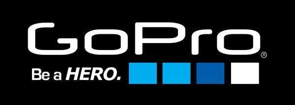 gopro01