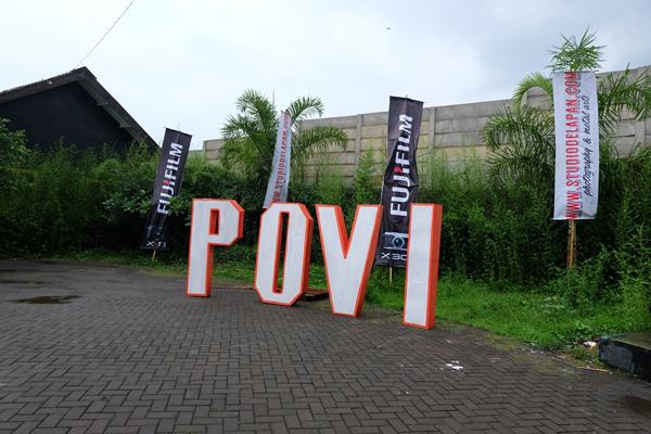 povi1