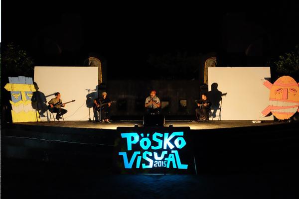 povi5