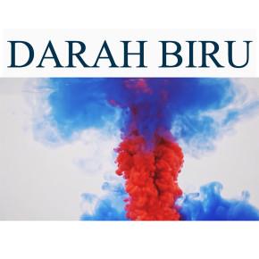DIVIDE // DARAH BIRU NEW SINGLE