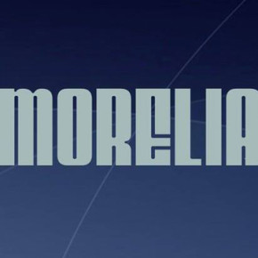 MORELIA // REVIEW BAND