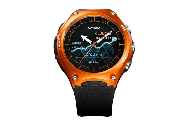 casio-outdoor-watch-4