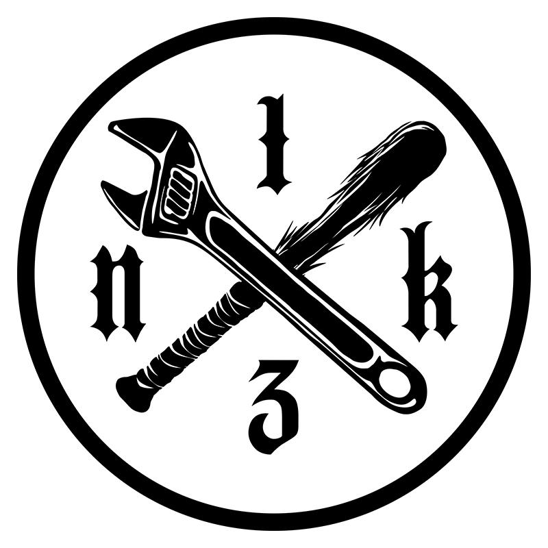 logo-NK13