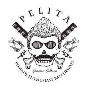 PELITA POMADE // INTERVIEW  COMMUNITY