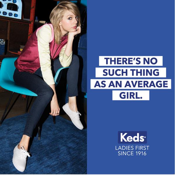 KEDS5