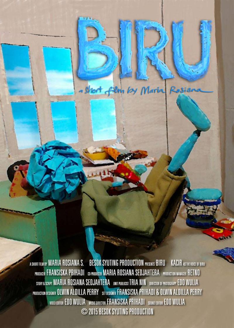 Poster-Film-Biru