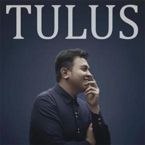 TULUS // MENUJU RILIS LAGU TERBARU