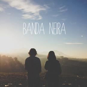 "BANDA NEIRA // RILIS ALBUM FISIK "" YANG PATAH TUMBUH, YANG HILANG BERGANTI """