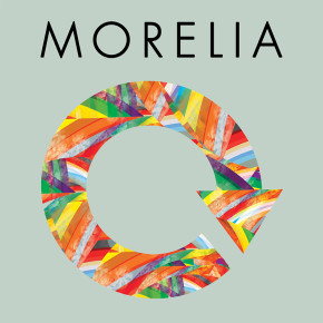 "MORELIA // LUNCURKAN ALBUM BARU ""MORELIA"""