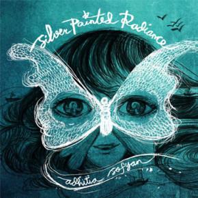 "ADHITIA SOFYAN // ALBUM RELEASE "" SILVER PAINTED RADIANCE"""
