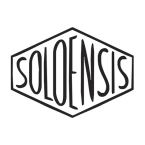 "SOLOENSIS // SINGLE RELEASE ""SEDERHANA SAJA"""